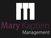 Mary Kaptein Management
