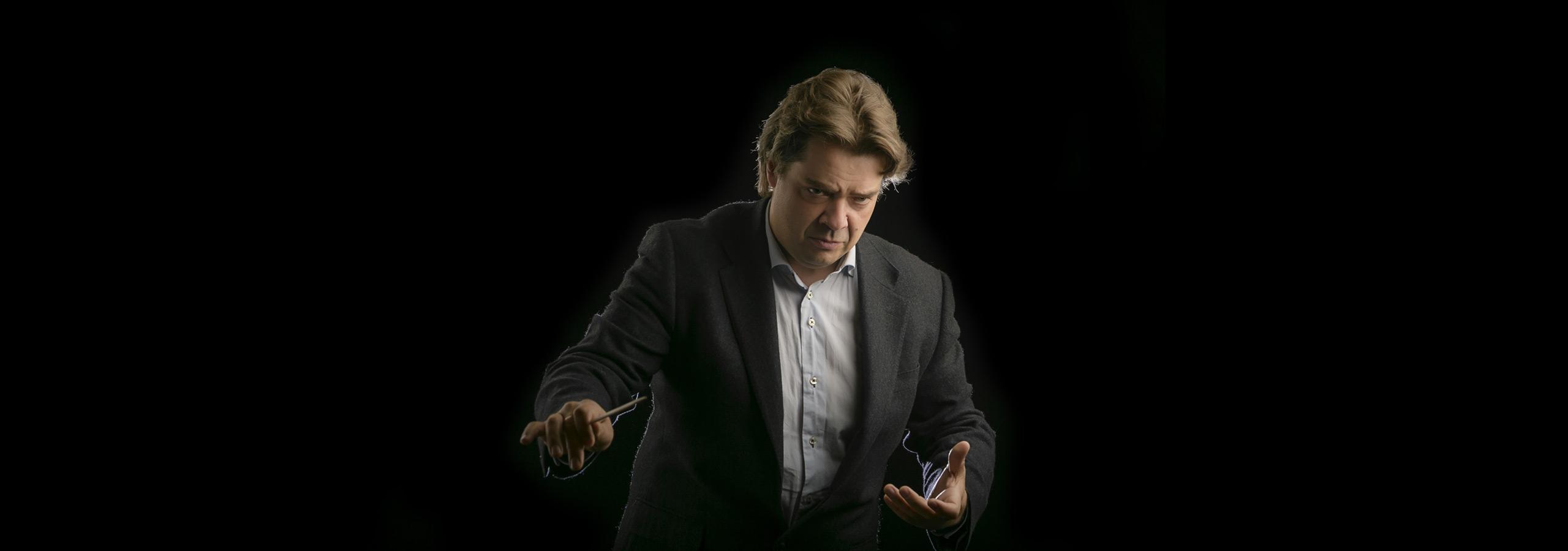 Mikhail-Zemtsov-Conductor
