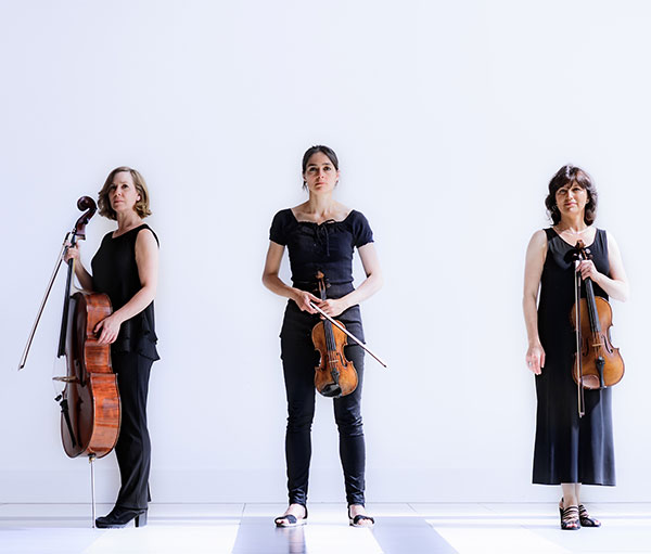 The-Hague-String-Trio-photo2