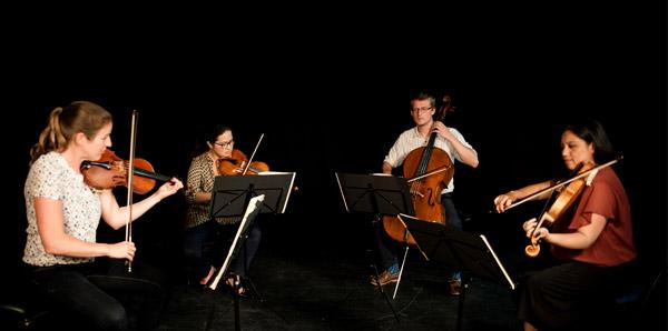 Villiers-Quartet-2021-2