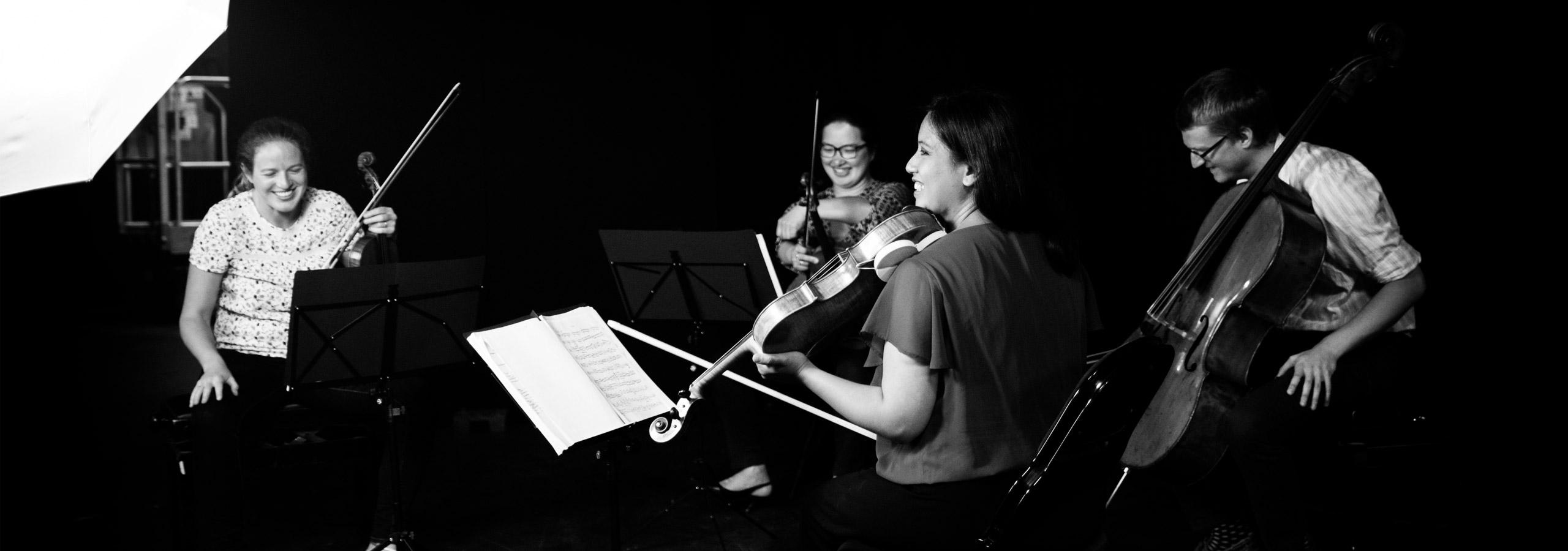 Villiers-Quartet-2021