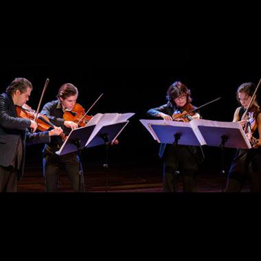 Zetsov-Viola-Quartet-2