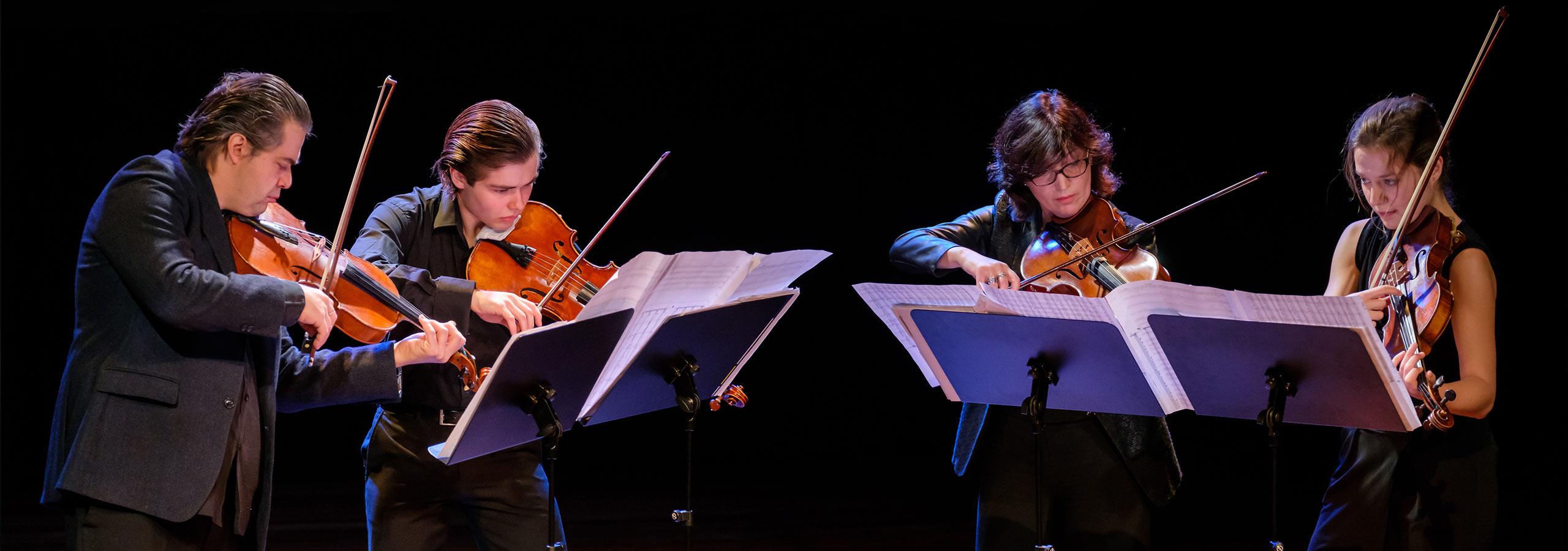 Zetsov-Viola-Quartet-banner